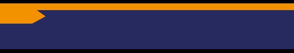 Finishing Line logo