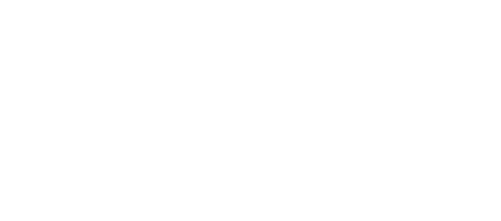 BCMPA