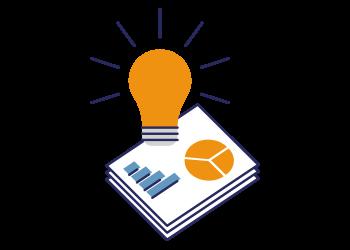 GAP Analysis & Solution Development