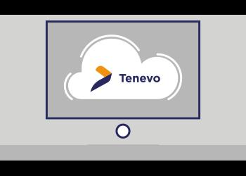 User Training – Tenevo