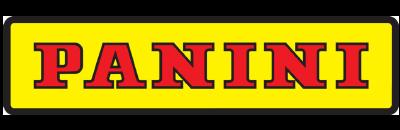 Panini UK Ltd
