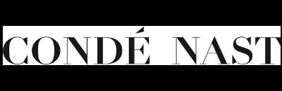 Condé Nast (Vogue Magazine)