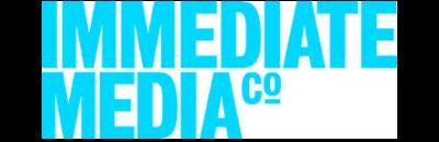 Immediate Media Co.